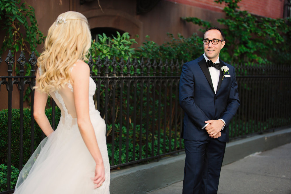 27_Christine_Adam_Gramercy_Park_Hotel_Wedding_NYC_Tanya_Salazar_Photography_143.jpg