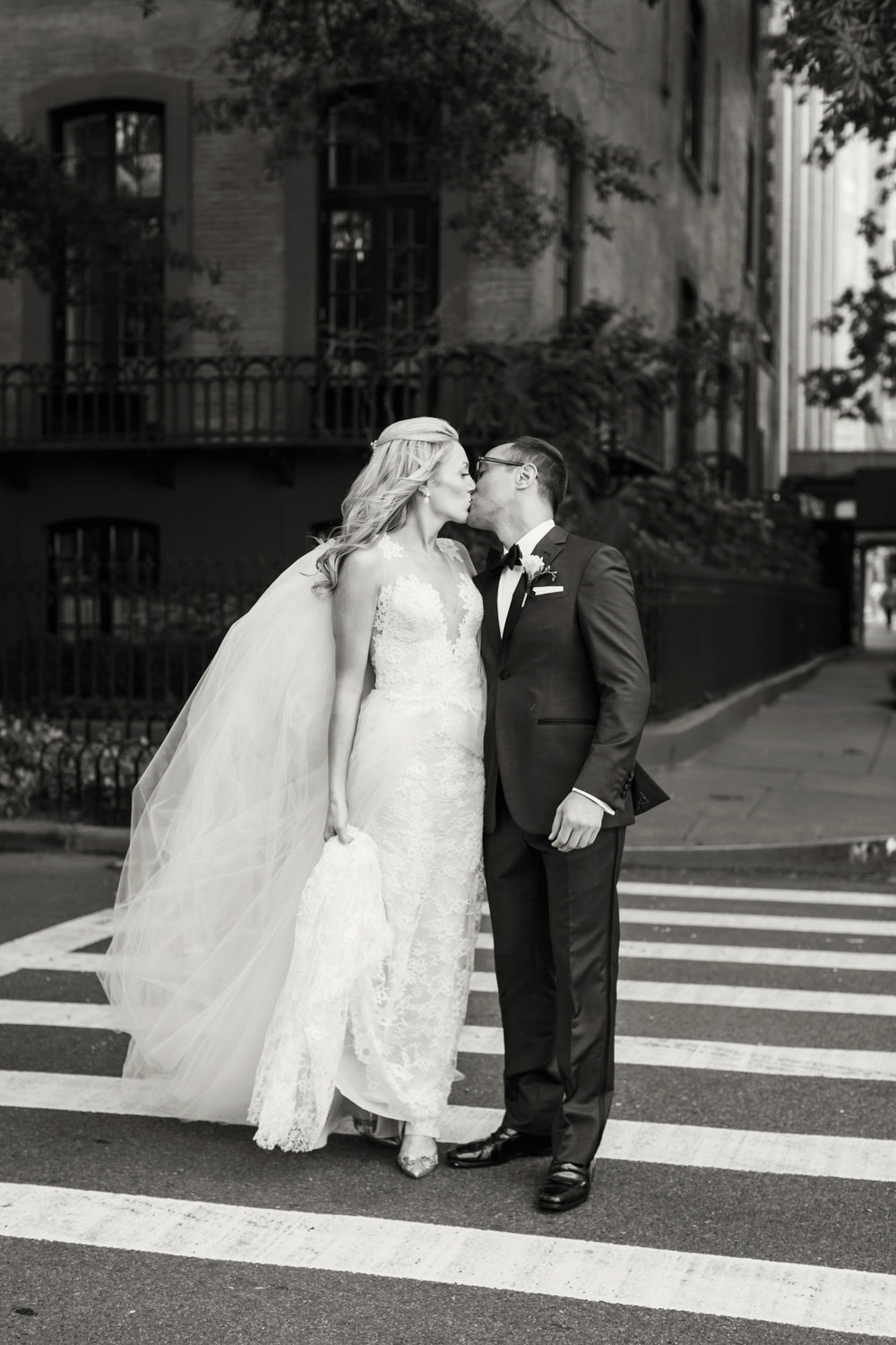 30_Christine_Adam_Gramercy_Park_Hotel_Wedding_NYC_Tanya_Salazar_Photography_192.jpg