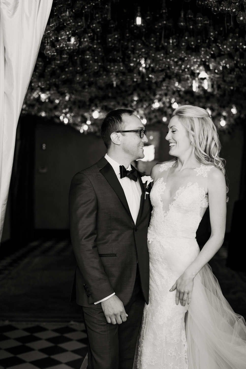 34_Christine_Adam_Gramercy_Park_Hotel_Wedding_NYC_Tanya_Salazar_Photography_299.jpg
