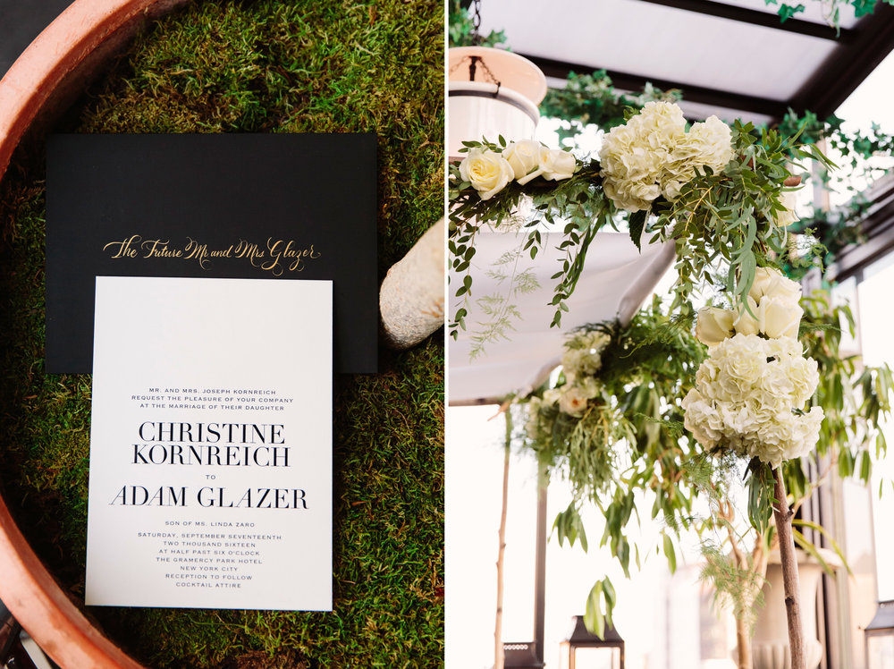 38_Christine_Adam_Gramercy_Park_Hotel_Wedding_NYC_Tanya_Salazar_Photography.jpg