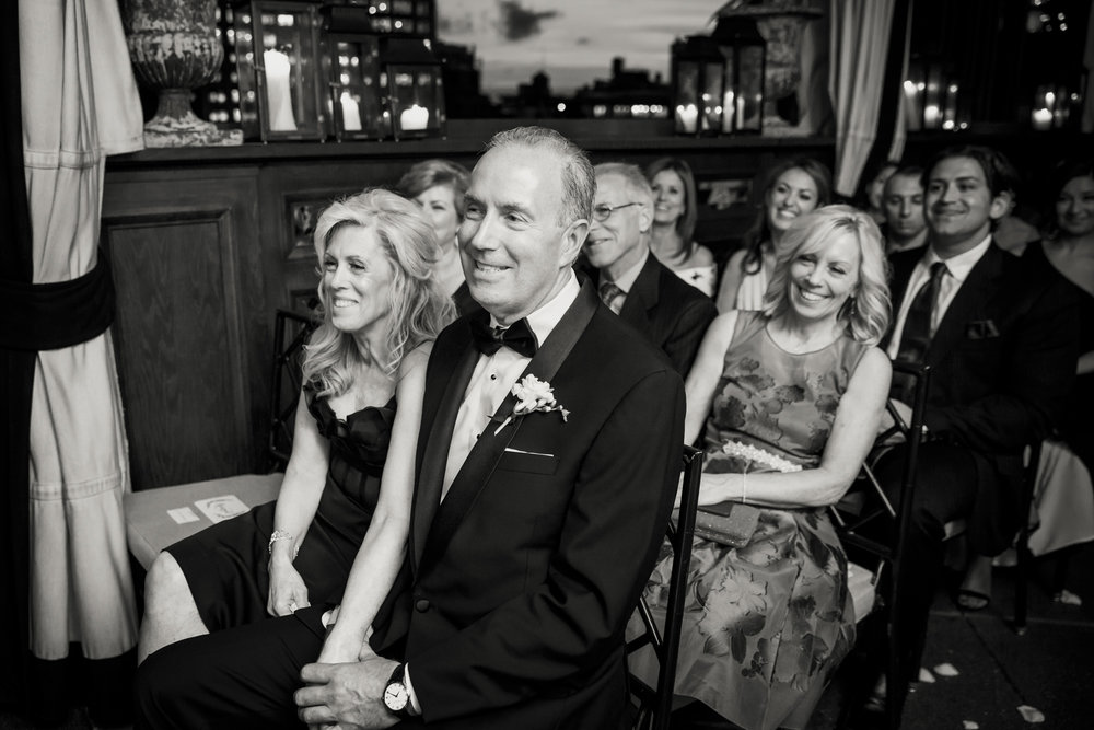 42_Christine_Adam_Gramercy_Park_Hotel_Wedding_NYC_Tanya_Salazar_Photography_520.jpg