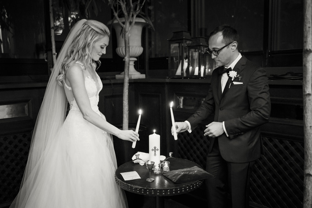 43_Christine_Adam_Gramercy_Park_Hotel_Wedding_NYC_Tanya_Salazar_Photography_545.jpg