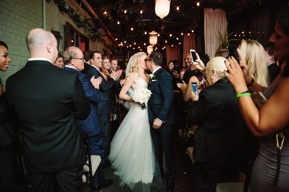 47_Christine_Adam_Gramercy_Park_Hotel_Wedding_NYC_Tanya_Salazar_Photography_564.jpg
