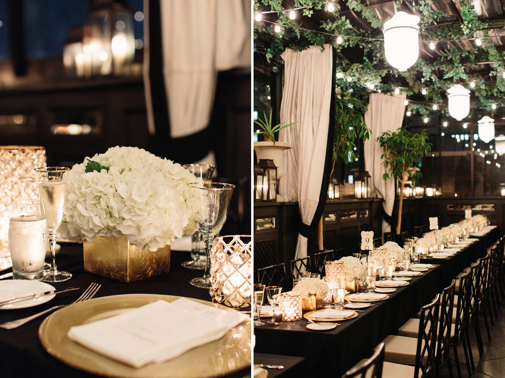 51_Christine_Adam_Gramercy_Park_Hotel_Wedding_NYC_Tanya_Salazar_Photography.jpg
