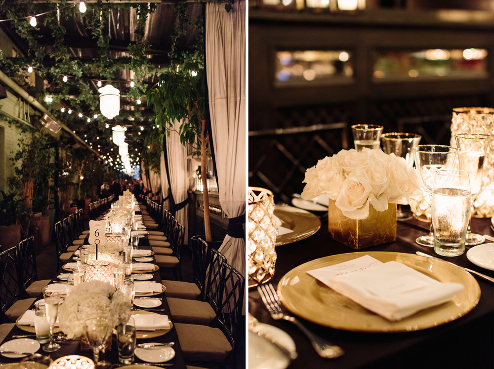 53_Christine_Adam_Gramercy_Park_Hotel_Wedding_NYC_Tanya_Salazar_Photography.jpg