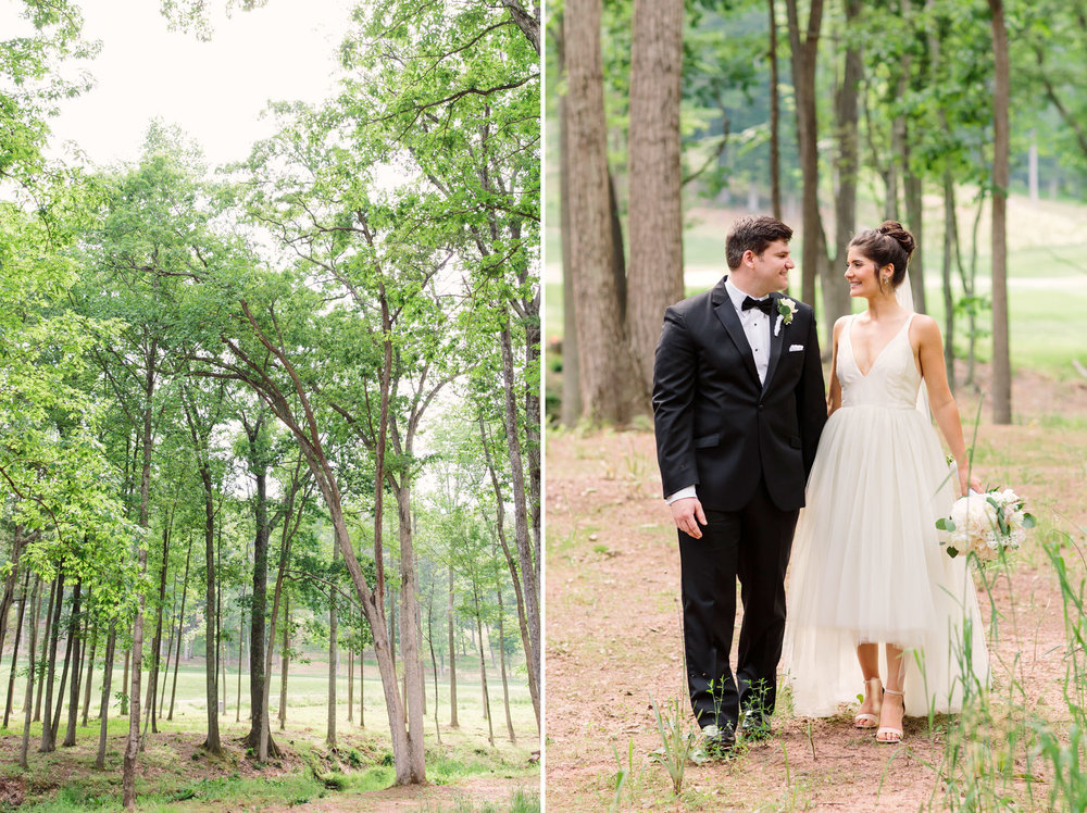18_Jackie_PJ_Hamilton_Farm_Golf_Club_Wedding_NJ_Tanya_Salazar_Photography_.jpg