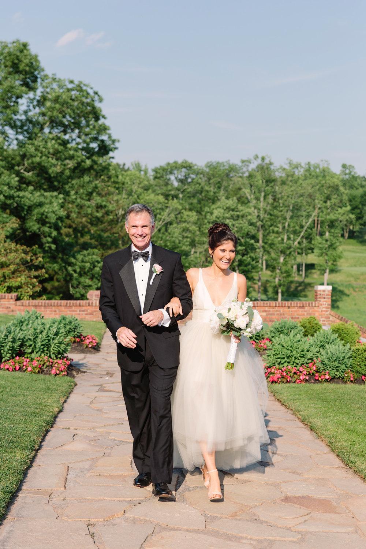 29_Jackie_PJ_Hamilton_Farm_Golf_Club_Wedding_NJ_Tanya_Salazar_Photography_481.jpg