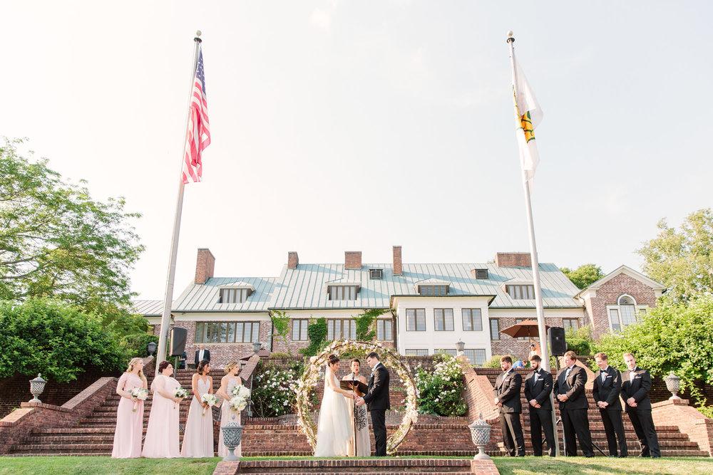 30_Jackie_PJ_Hamilton_Farm_Golf_Club_Wedding_NJ_Tanya_Salazar_Photography_518.jpg