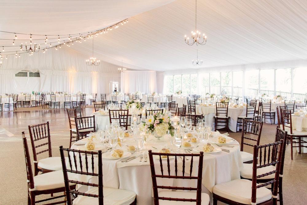 38_Jackie_PJ_Hamilton_Farm_Golf_Club_Wedding_NJ_Tanya_Salazar_Photography_1177.jpg