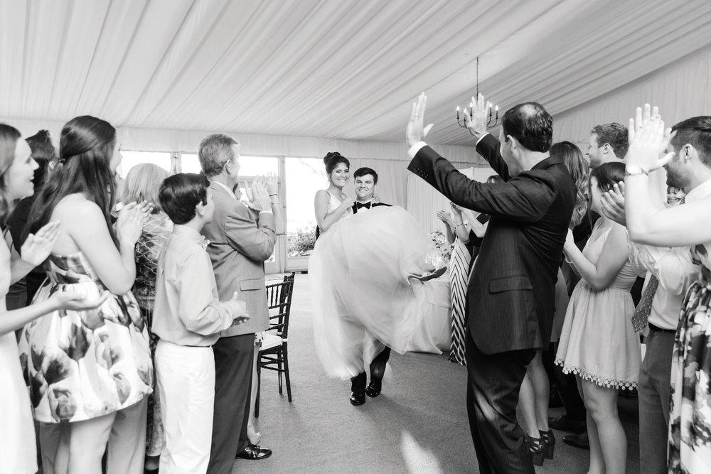 41_Jackie_PJ_Hamilton_Farm_Golf_Club_Wedding_NJ_Tanya_Salazar_Photography_708.jpg