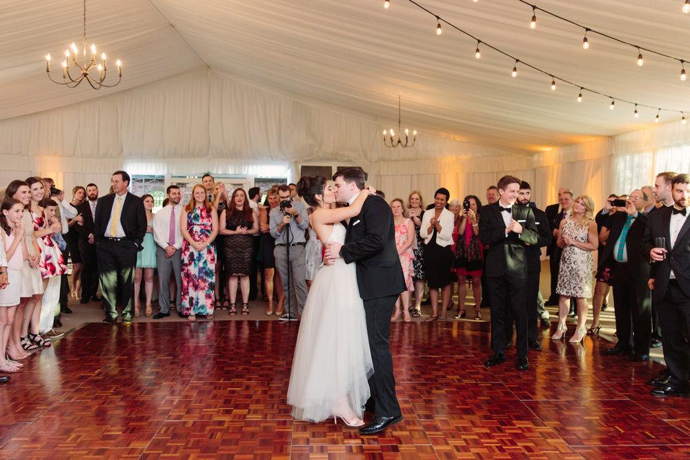 42_Jackie_PJ_Hamilton_Farm_Golf_Club_Wedding_NJ_Tanya_Salazar_Photography_722.jpg