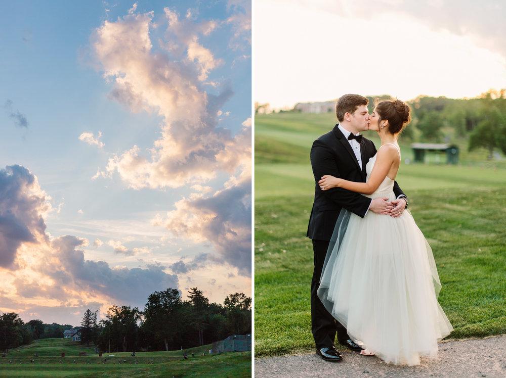49_Jackie_PJ_Hamilton_Farm_Golf_Club_Wedding_NJ_Tanya_Salazar_Photography_.jpg