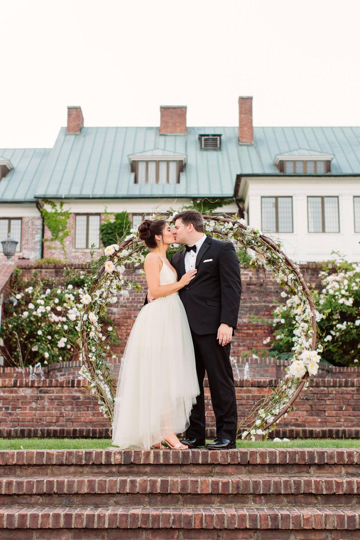 51_Jackie_PJ_Hamilton_Farm_Golf_Club_Wedding_NJ_Tanya_Salazar_Photography_311.jpg