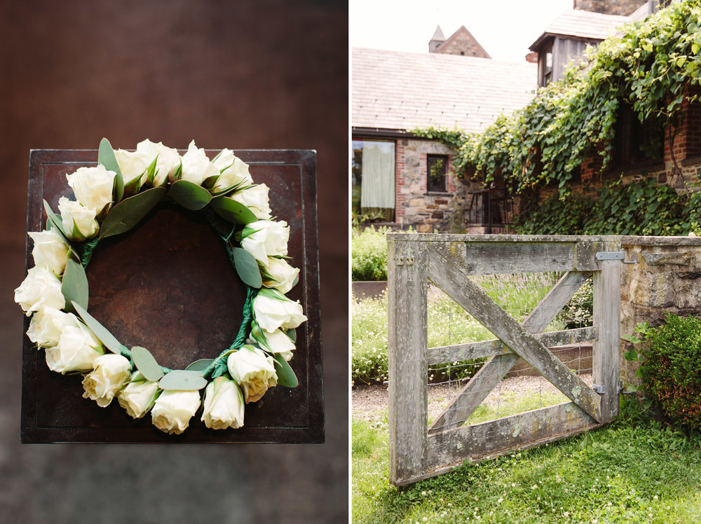 10_Jessica_Ted_Blue_Hill_Stone_Barns_Wedding_Pocantico_NY_Tanya_Salazar_Photography.jpg