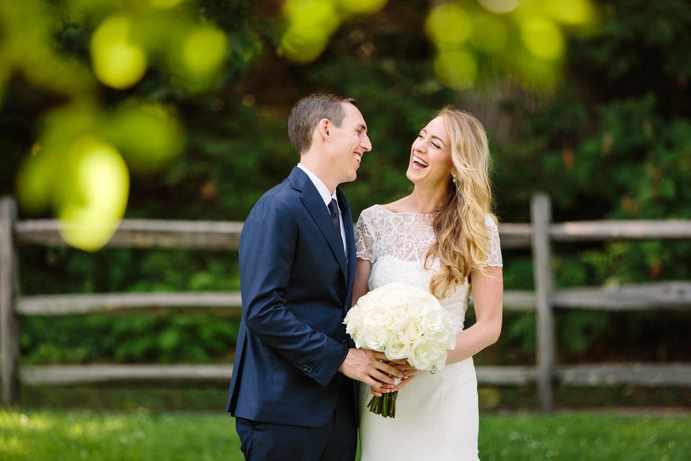 17_Jessica_Ted_Blue_Hill_Stone_Barns_Wedding_Pocantico_NY_Tanya_Salazar_Photography_032.jpg