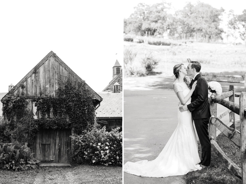 24_Jessica_Ted_Blue_Hill_Stone_Barns_Wedding_Pocantico_NY_Tanya_Salazar_Photography.jpg