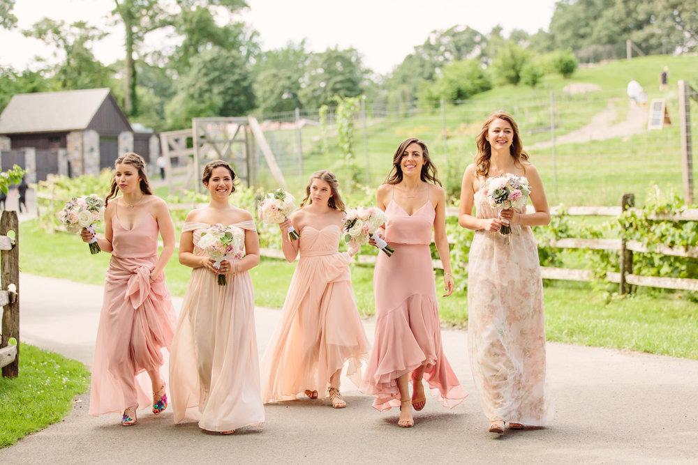 25_Jessica_Ted_Blue_Hill_Stone_Barns_Wedding_Pocantico_NY_Tanya_Salazar_Photography_051.jpg
