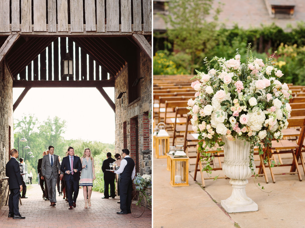 35_Jessica_Ted_Blue_Hill_Stone_Barns_Wedding_Pocantico_NY_Tanya_Salazar_Photography.jpg
