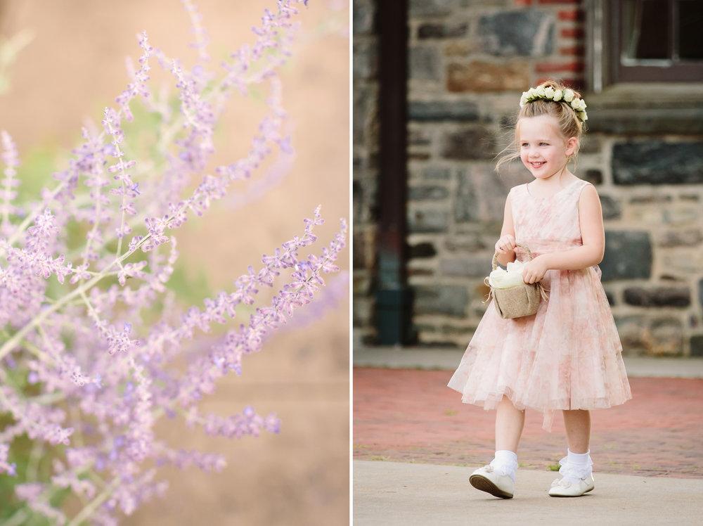 37_Jessica_Ted_Blue_Hill_Stone_Barns_Wedding_Pocantico_NY_Tanya_Salazar_Photography.jpg