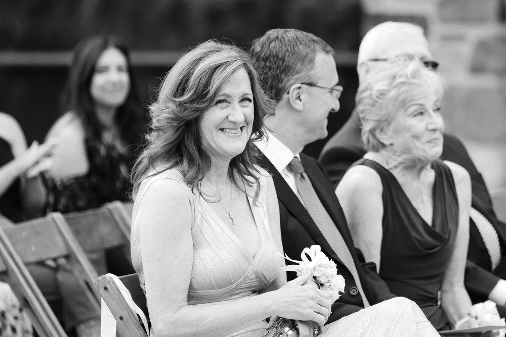 44_Jessica_Ted_Blue_Hill_Stone_Barns_Wedding_Pocantico_NY_Tanya_Salazar_Photography_124.jpg