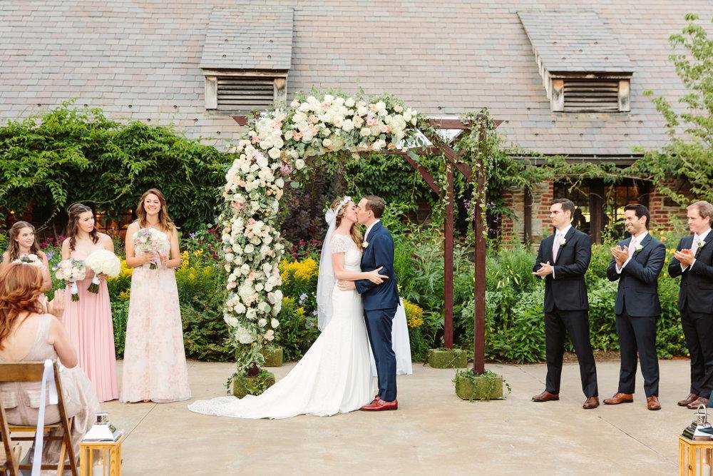 47_Jessica_Ted_Blue_Hill_Stone_Barns_Wedding_Pocantico_NY_Tanya_Salazar_Photography_134.jpg