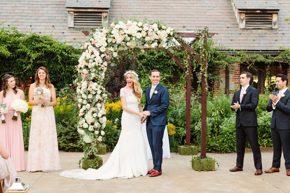 48_Jessica_Ted_Blue_Hill_Stone_Barns_Wedding_Pocantico_NY_Tanya_Salazar_Photography_135.jpg