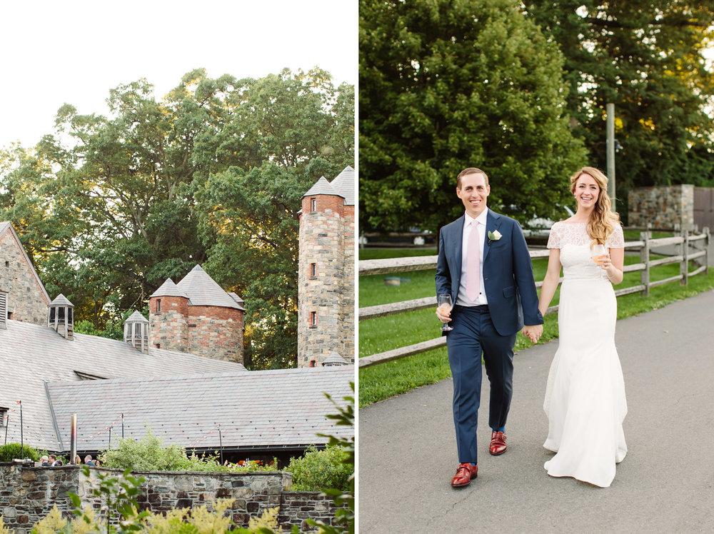 51_Jessica_Ted_Blue_Hill_Stone_Barns_Wedding_Pocantico_NY_Tanya_Salazar_Photography.jpg