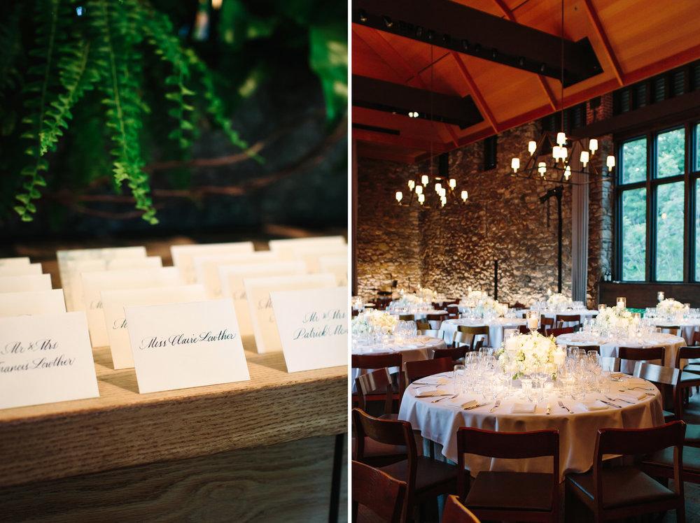 53_Jessica_Ted_Blue_Hill_Stone_Barns_Wedding_Pocantico_NY_Tanya_Salazar_Photography.jpg