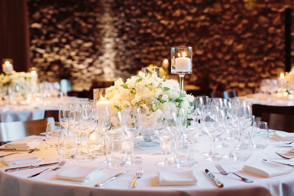 55_Jessica_Ted_Blue_Hill_Stone_Barns_Wedding_Pocantico_NY_Tanya_Salazar_Photography_157.jpg
