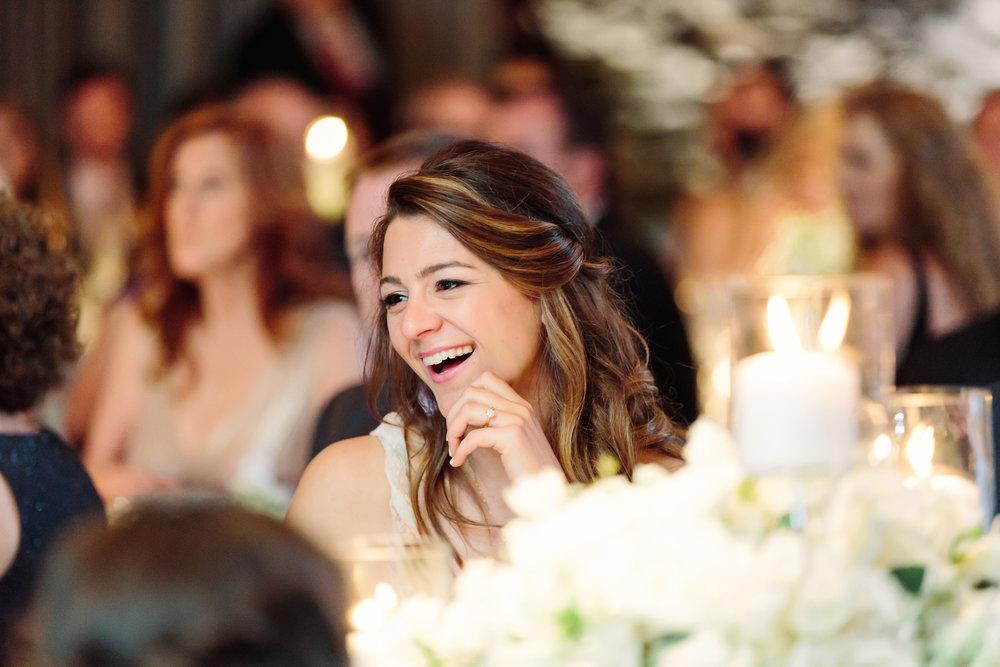 62_Jessica_Ted_Blue_Hill_Stone_Barns_Wedding_Pocantico_NY_Tanya_Salazar_Photography_167.jpg