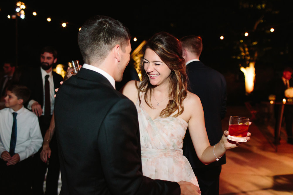 70_Jessica_Ted_Blue_Hill_Stone_Barns_Wedding_Pocantico_NY_Tanya_Salazar_Photography_185.jpg