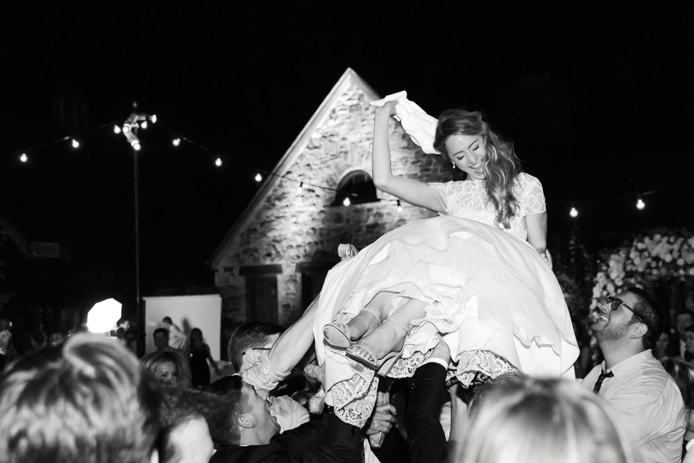 75_Jessica_Ted_Blue_Hill_Stone_Barns_Wedding_Pocantico_NY_Tanya_Salazar_Photography_206.jpg