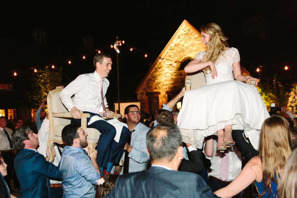 76_Jessica_Ted_Blue_Hill_Stone_Barns_Wedding_Pocantico_NY_Tanya_Salazar_Photography_208.jpg