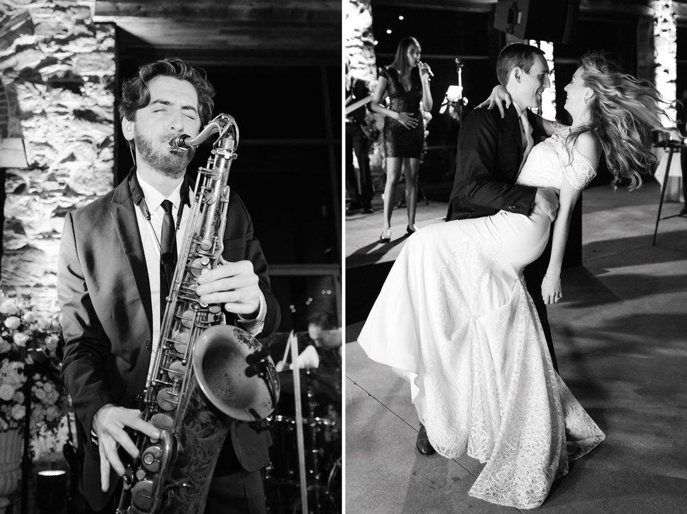 79_Jessica_Ted_Blue_Hill_Stone_Barns_Wedding_Pocantico_NY_Tanya_Salazar_Photography.jpg