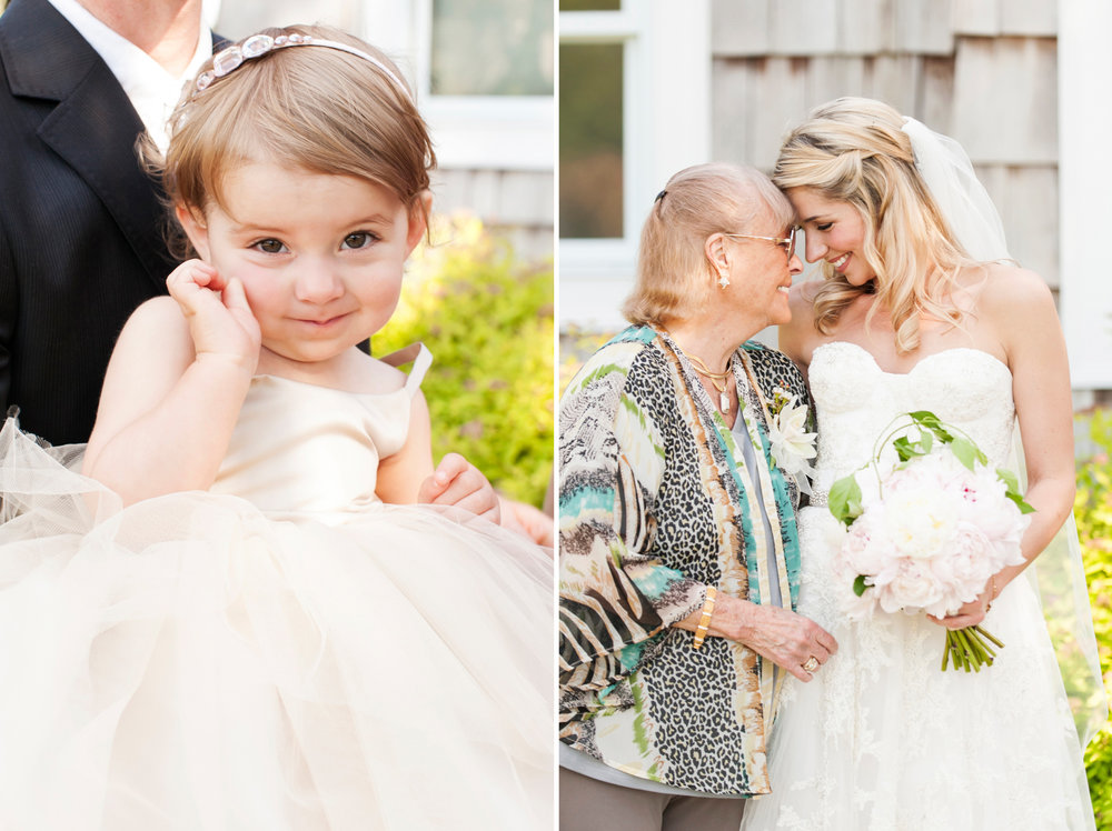 18Katy_Eddie_Talcott_House_Wedding_Westbrook_CT_Tanya_Salazar_Photography.jpg