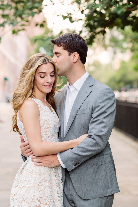 04_Christina_Daniel_Carl_Schurz_Park_Engagement_NYC_Tanya_Salazar_Phototgraphy_006.jpg