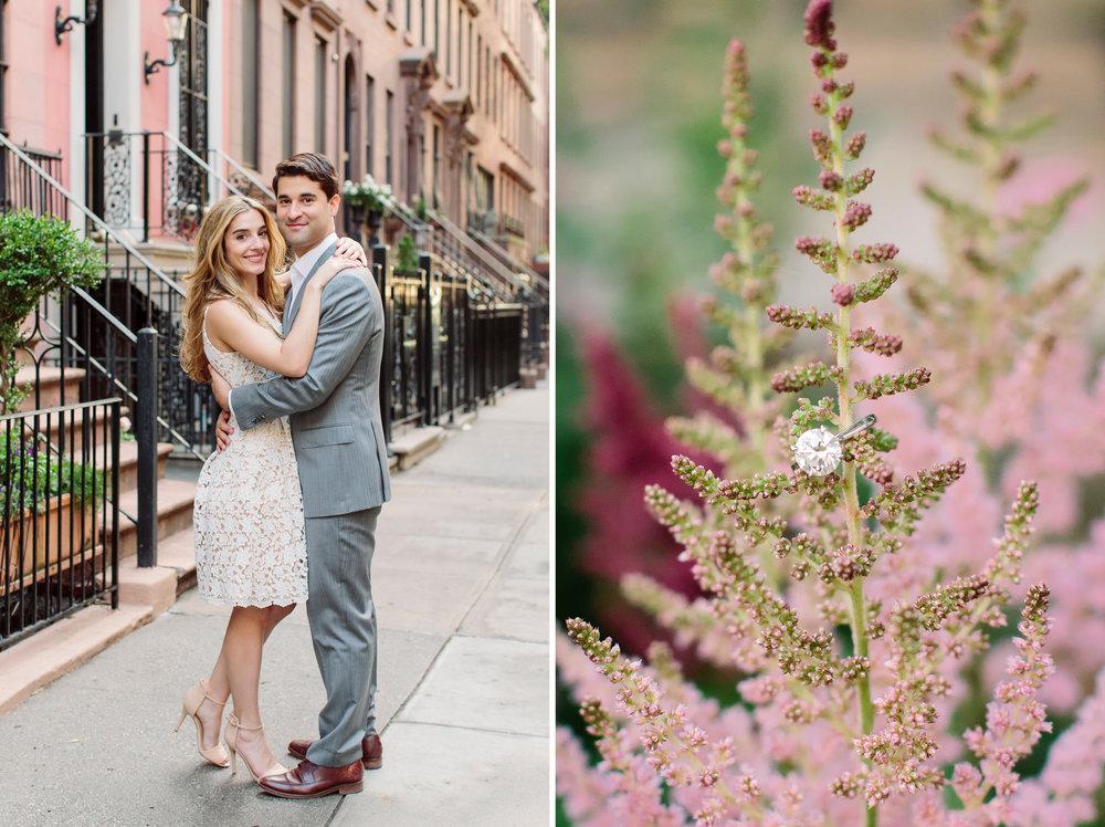 05_Christina_Daniel_Carl_Schurz_Park_Engagement_NYC_Tanya_Salazar_Phototgraphy.jpg
