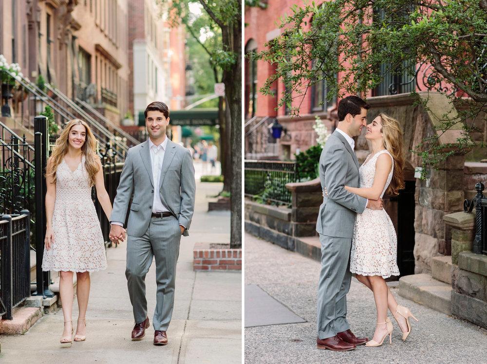 07_Christina_Daniel_Carl_Schurz_Park_Engagement_NYC_Tanya_Salazar_Phototgraphy.jpg