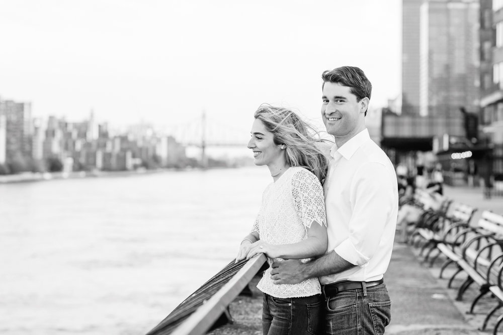 11_Christina_Daniel_Carl_Schurz_Park_Engagement_NYC_Tanya_Salazar_Phototgraphy_179.jpg