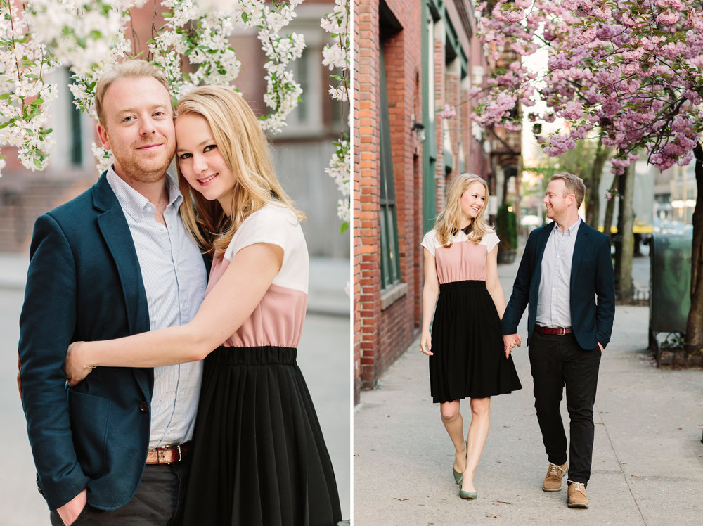 02_Kasey_Paul_West_Village_The_Highline_NYC_Engagement_Tanya_Salazar_Photography.jpg