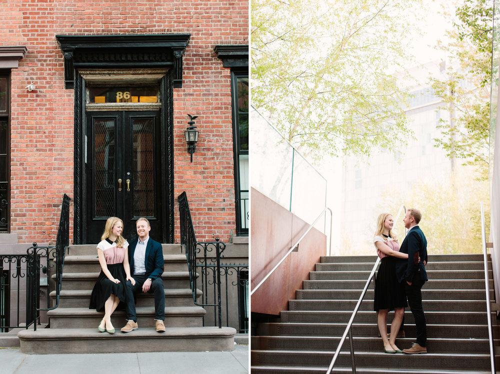 07_Kase_Paul_West_Village_The_Highline_NYC_Engagement_Tanya_Salazar_Photography_.jpg