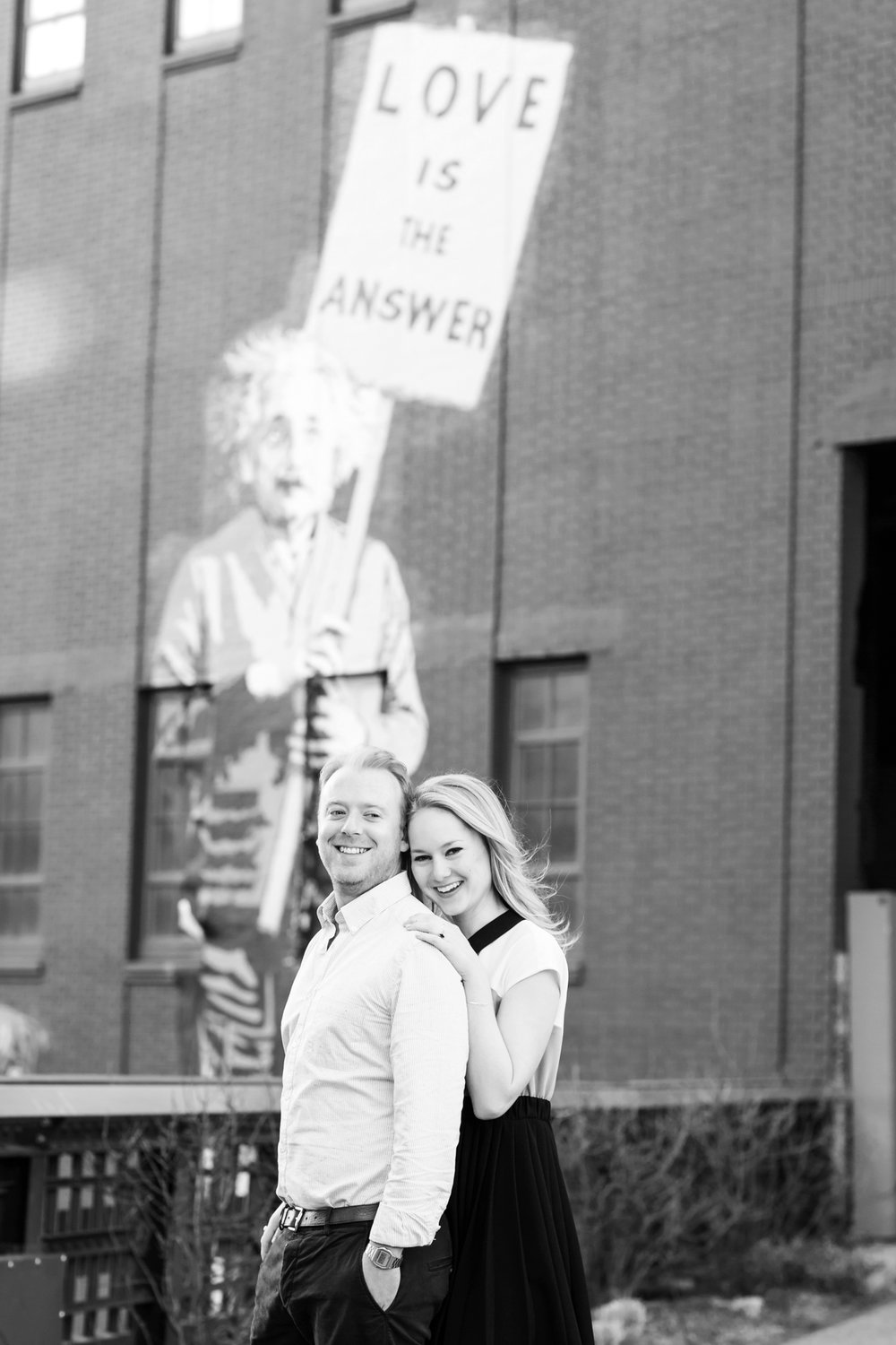 08_Kasey_Paul_West_Village_The_Highline_NYC_Engagement_Tanya_Salazar_Photography_033.jpg