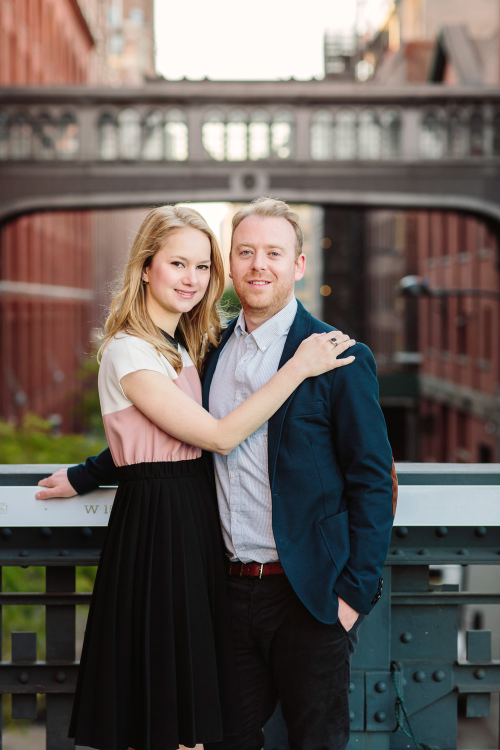 10_Kasey_Paul_West_Village_The_Highline_NYC_Engagement_Tanya_Salazar_Photography_023.jpg