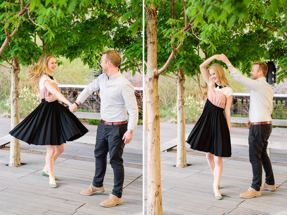 11_Kasey_Paul_West_Village_The_Highline_NYC_Engagement_Tanya_Salazar_Photography.jpg