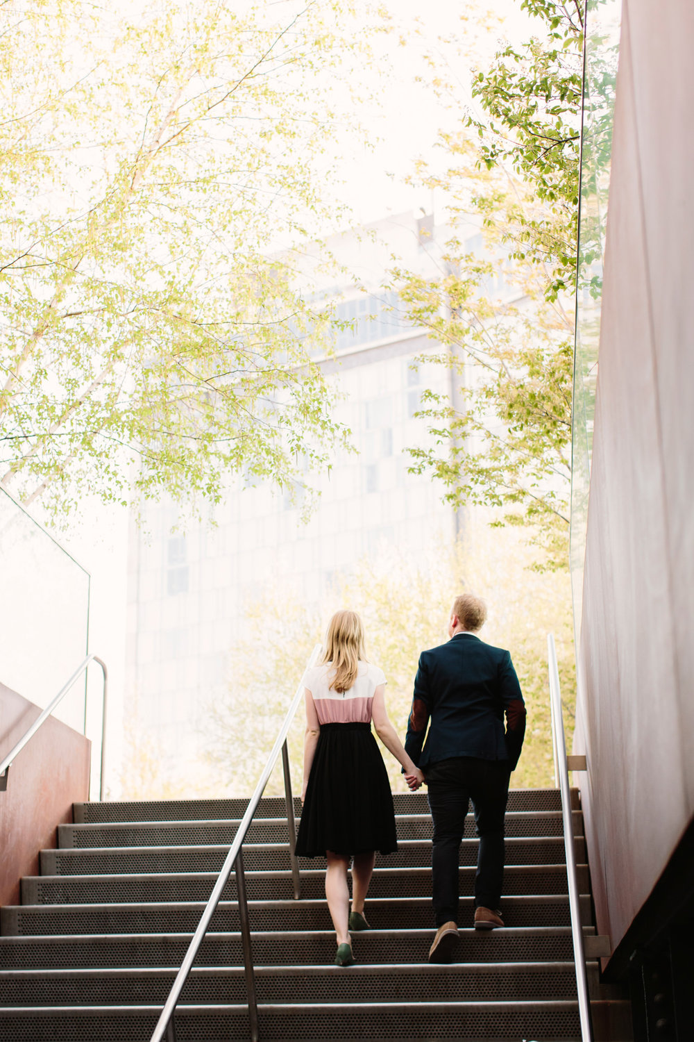 12_Kasey_Paul_Engagement_West_Village_The_Highline_NYC_Engagement_Tanya_Salazar_Photography_019.jpg