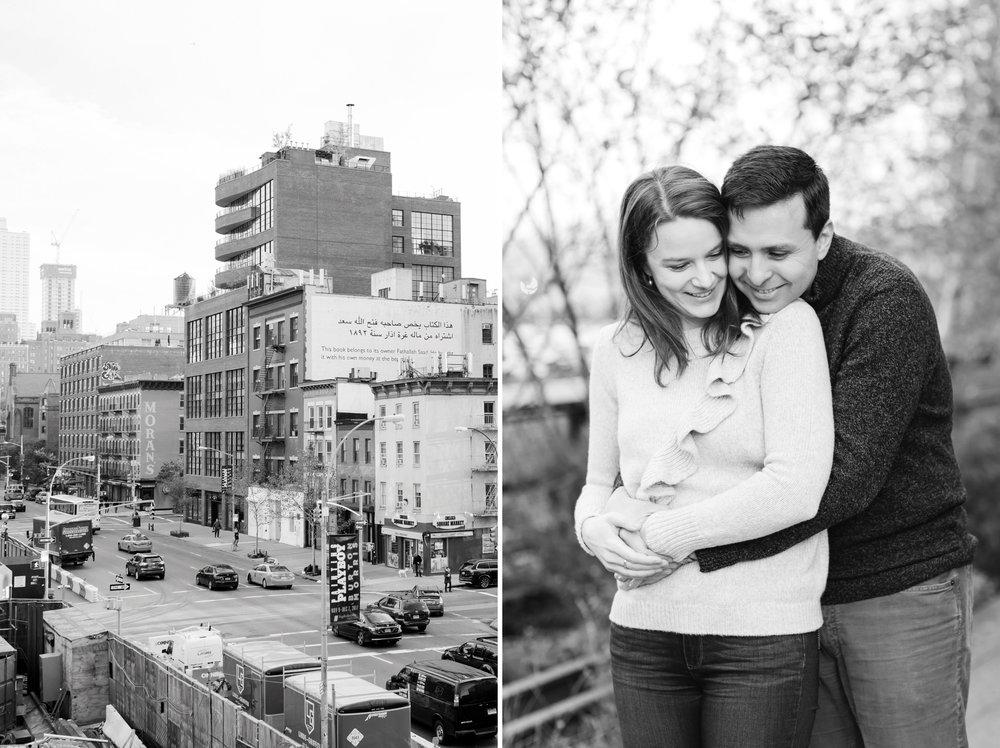 03_Sarah_Rob_The_Highline_New_York_City_Engagement_Photos.jpg