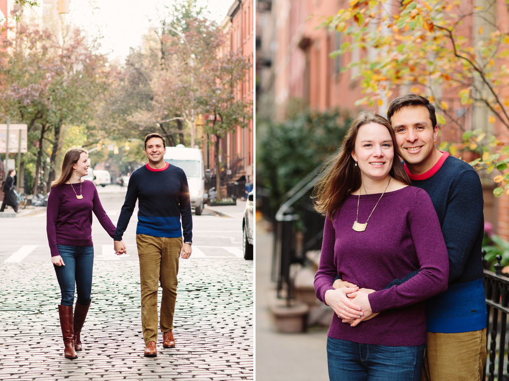 07_Sarah_Rob_The_Highline_New_York_City_Engagement_Photos.jpg