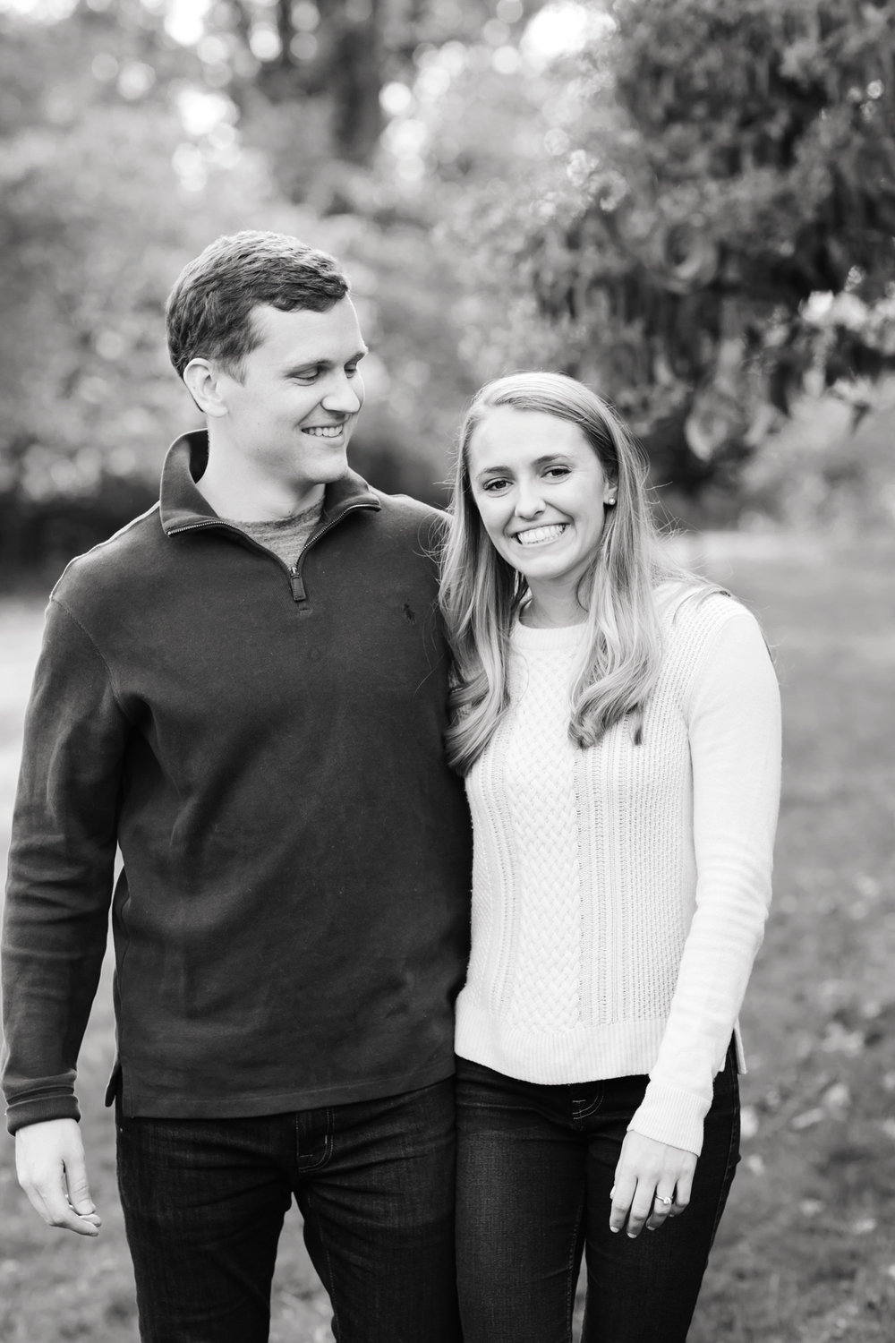 02_Lindsey_Will_Cross_Estate_Gardens_Bernardsville_NJ_Engagement_Photos_059.jpg
