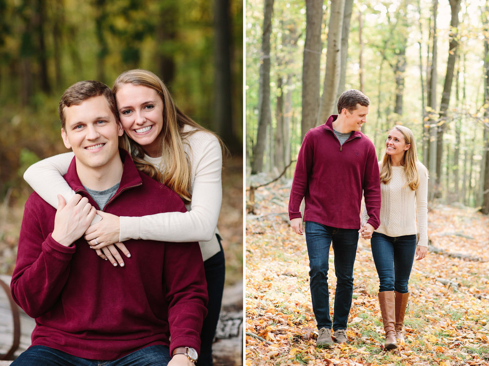 01_LINDSEY_WILL_Cross_Estate_Gardens_Bernardsville_NJ_Engagement_Photos_.jpg