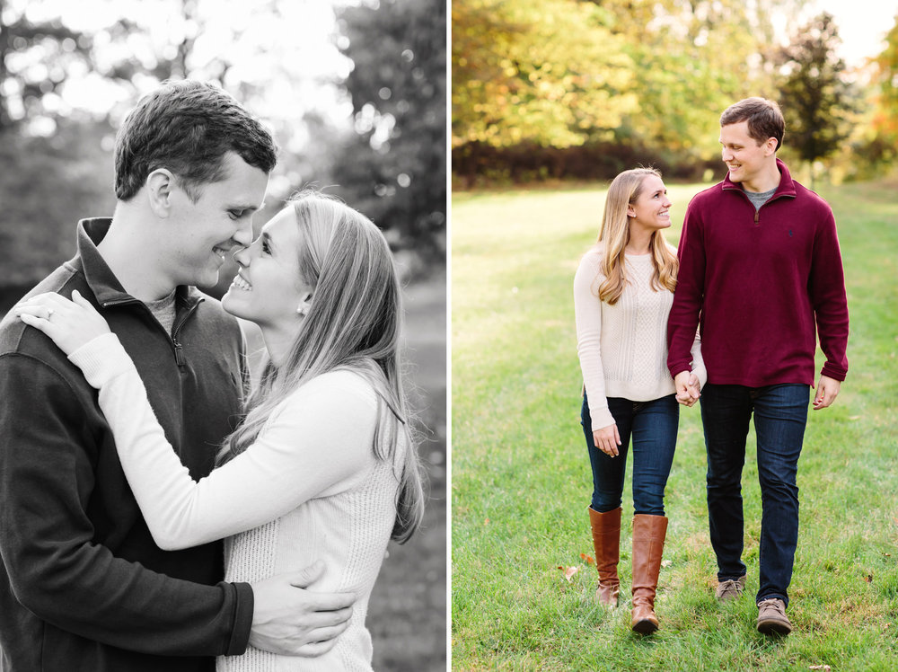 03_LINDSEY_WILL_Cross_Estate_Gardens_Bernardsville_NJ_Engagement_Photos.jpg